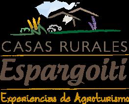 Espargoiti Logo